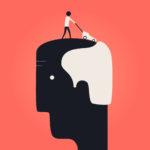 Встреча Книжного клуба Благосферы «Поговорим о деменции»