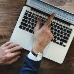 Дата-среда: Цифровые архивы как достояние общественности