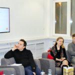 Истории, рассказанные жителями. Дом Булгакова и другие