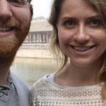 Своя лекция Кругосветное путешествие: как жить своей мечтой