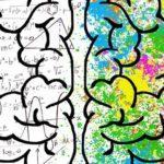 Фитнес мозга