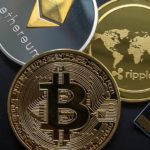Криптовалюта и блокчейн в благотворительности