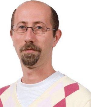 Евгений Мачнев