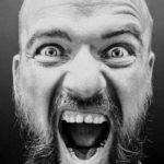 Эмоциональный интеллект и техники управления эмоциями
