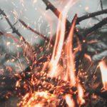 Гори – не сгорай! Коммуникации для профилактики выгорания