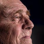 Эффективная коммуникация с пожилыми людьми