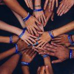 Public talk «Ближний круг: как строить коммуникации с теми, кто уже с нами?»