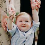 Стандарт в области семейного воспитания