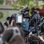 5 условий эффективного взаимодействия со СМИ