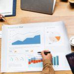 Как НКО оценить результаты проекта