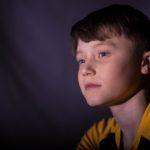Всероссийская научно-практическая конференция «Ребенок и правосудие»