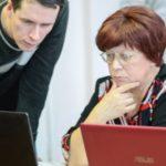 Социальная грамотность для пенсионеров. Инструкция для жизни