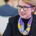 Без лишних нервов: успешные переговоры для НКО