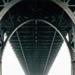 Мост от себя к себе. Знакомство с психодрамой