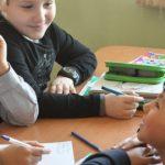 Презентация онлайн-платформы программы «Школа позитивных привычек»