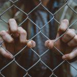 Книжный клуб «Есть ли жизнь после тюрьмы?»