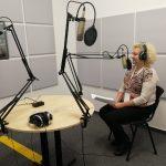 Радио НКО