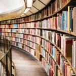 Первая библиотечная фейл-конференция