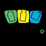 Мастер-класс по раздельному сбору мусора