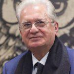 Открытое интервью с Михаилом Пиотровским
