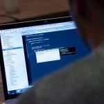 Мастер-класс Как НКО составить техническое задание на разработку сайта?