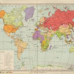 Своя лекция «Территориальные конфликты в Советском Союзе»