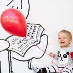 Всероссийская конференция Актуальные вопросы в сфере защиты прав ребенка