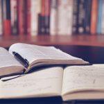Презентация результатов исследования Благотворительность в словарях и на словах