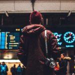 Семинар «Практический английский для путешествий»