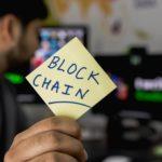 Мастер-класс «Как использовать блокчейн в благотворительности?»