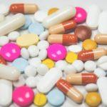 Круглый стол«Незарегистрированные лекарства – этические дилеммы и поиск решений»