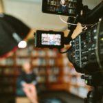Мастер-класс «Фандрайзинговые видео для НКО: что, зачем и как»