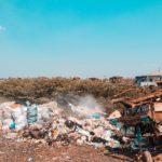 Презентация «Проблема мусора и разумное потребление: новые и традиционные практики россиян»