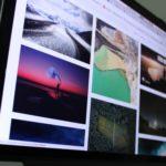 Практикум «Визуальный сторителлинг и драматургия для социальных медиапроектов»