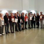 Объявлены победители конкурса «ОБЪЕКТИВная благотворительность 2019»