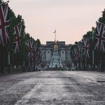 Открытая запись подкаста Концепция будущей благотворительности: взгляд из Великобритании