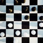 Своя лекция Елены Сосновцевой «Как улучшить память и концентрацию»