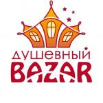 «Своя лекция» Благосферы на Душевном Bazarе!