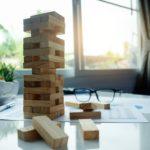 Итоги онлайн-дискуссии «Риски в управлении НКО...»