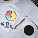 Мастер-класс «Инструменты digital-маркетинга для НКО»