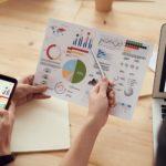 Мастер-класс «Провалы в работе с данными: чего не хватает НКО»