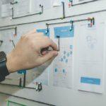 Риски в управлении НКО: механизмы оценки и принципы преодоления