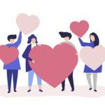 Онлайн-дискуссия «Изменилось ли доверие в обществе во время пандемии и чего ждать в будущем?»