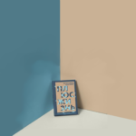 Встреча книжного клуба «Жизнь со знаком плюс»