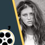 Киноклуб с Варварой Шмыковой «Женщина в трудной ситуации»