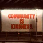 Паблик-ток «Три биллборда на Садовом: работает ли социальная реклама?»