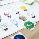 Вебинар «Разработка и визуализация бренда НКО»
