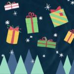 Подборка подарков со смыслом от команды Благосферы