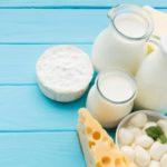 Своя лекция «Молочные продукты: здоровье или риск?» [online]