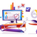 Медиаклуб «Контекстная реклама в коммуникациях НКО»